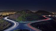 神州数码:移动办公平台(移动OA)解决方案