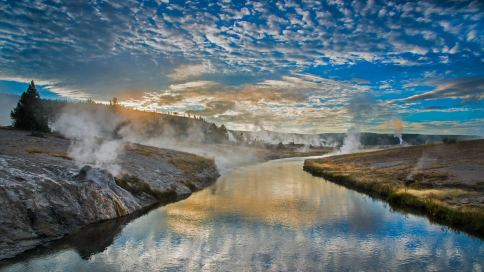 湖倾力打造为中国生态防水材料领导品牌