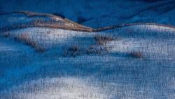 塞舌尔群岛:另个世界的极致原始美