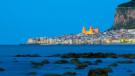国家税务总局蚌埠市税务局关于税务机构改革有关事项的公告