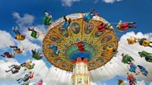《平顶山惨案图片展》在宁开展  持续到10月9日