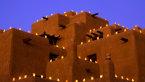京地税个[2006]348号 北京市地方税务局转发国家税务总局关于个人住房转让所得征收个人所得税有关问题的通知