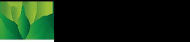在行动网?x-oss-process=image/resize,w_180,h_70