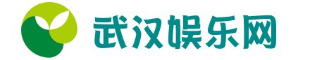 武汉娱乐网